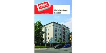 PORIT_Mehrfamilienhäuser