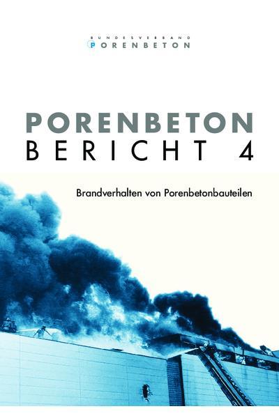Porenbeton - Bericht  4