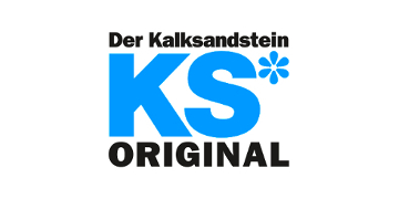 KS-ORIGINAL
