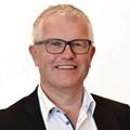 Peter Bähr