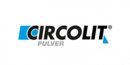 CIRCOLIT® Pulver
