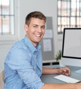 Ausbildung zum Fachinformatiker/-in (Systemintegration)