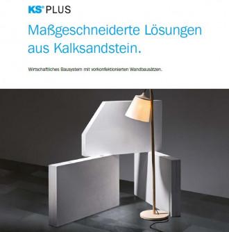 Praktisch inspirierend mit KS-PLUS