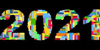 CIRKEL AKADEMIE 2021 - Die Termine folgen kurzfristig