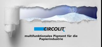Smarte Kombination von Funktionalitäten durch den Einsatz von Calcium-Silikat-Hydrat