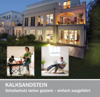 CIRKEL AKADEMIE 2019 - Schallschutz-Workshops