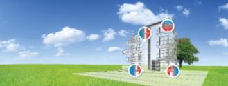 KALKSANDSTEIN Wärmebrückenkatalog nun als Online-Version verfügbar