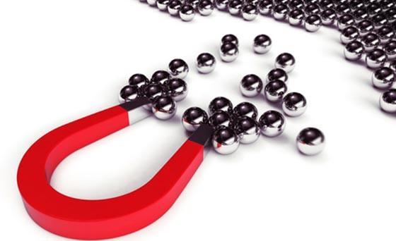 Magnet-Technik