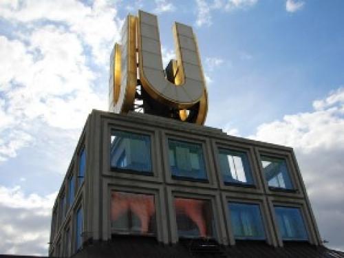 Das Dortmund U war eine gute Wahl für unsere Fachtagung.