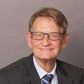 Dipl.-Ing. Ulrich Espe