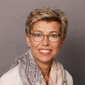 Ruth Güttler