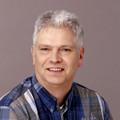 Klaus Hölscher