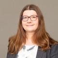 Dr. Anne Hentschel