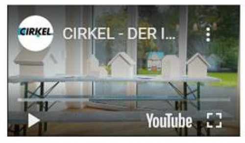 CIRKEL - DER Imagefilm
