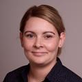 Kathy Meißner
