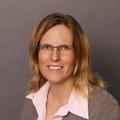Sonja Valentin
