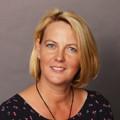 Sabine Trost
