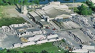 Ruhrbaustoffwerke GmbH & Co. KG